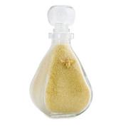 Lady Primrose Royal Extract Bath Salts Decanter