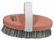 Nessentials Wellfit Dry Massage Brush