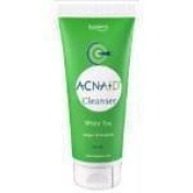 Acnaid 200ml Cleanser by CONCEPT HEALTHCARE LIMITED