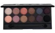 Sleek Make Up i-Divine Eyeshadow Palette Oh So Special 13.2g by Sleek MakeUP