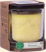 Aloha Bay Candles Romance