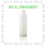 DO-S Basue no Paama-Ya Original DO-S Treatment 200ml