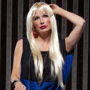 Fashion Wig - Blush Jewel, Cali Blonde