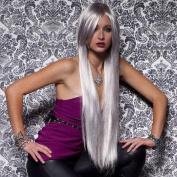 Fashion Wig - Blush Fate, Chrome