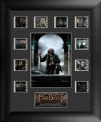 Hobbit The Battle of the Five Armies (S1) Mini Montage