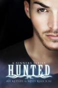 Hunted (Sinner)