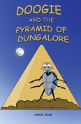 Doogie and the Pyramid of Dungalore