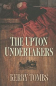The Upton Undertakers