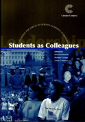 Students as Colleagues