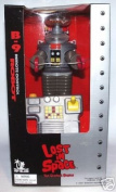 Lost In Space Remote Control Robot