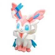 Pokemon XY Small Plush, Sylveon