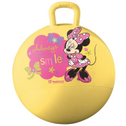 Ball, Bounce and Sport Ball, Minnie Mouse Hopper