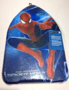 Swim Ways Kickboard - The Amazing Spider-Man 2