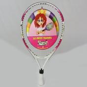 Le Petit Tennis PINK Racquet 50cm