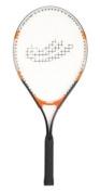 360 Athletics Youth Power Aluminium Tennis Racquet