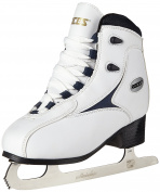 Roces Women's RFG 1 Ice Skate Superior Italian Style 450511 00001