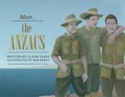 Meet... the ANZACs (Meet...)