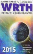 World Radio TV Handbook, WRTH