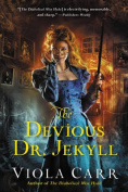 The Devious Dr. Jekyll