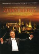 Zubin Mehta [Region 2]