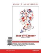 Child Development, Books a la Carte Edition