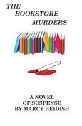 The Bookstore Murders