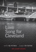 Love Song for Cleveland