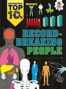 Record-Breaking People
