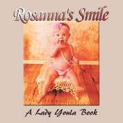 Rosanna's Smile