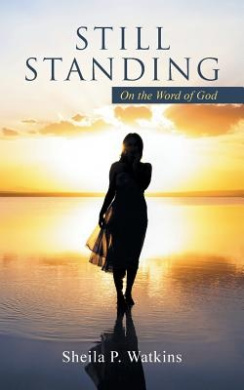 Still Standing: On the Word of God