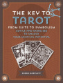 Key to Tarot