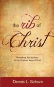 The Rib of Christ