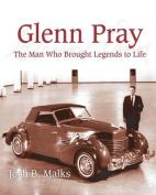 Glenn Pray