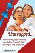 Relationship Unwrapped