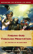 Finding God Through Meditation