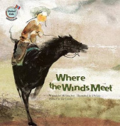 Where the Winds Meet