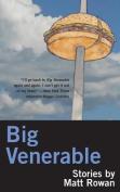 Big Venerable