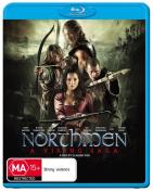 Northmen [Region B] [Blu-ray]