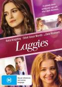Laggies [DVD_Movies] [Region 4]