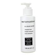 Moisture Defense Antioxidant Lotion (Salon Size), 120ml/4oz