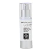 Moisture Defense Antioxidant Eye Creme (Salon Size), 30ml/1oz