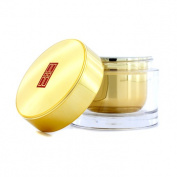 Ceramide Lift and Firm Night Cream, 50ml/1.7oz