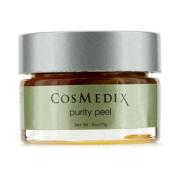 Purity Peel (Salon Product), 15g/0.5oz