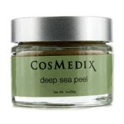 Deep Sea Peel (Salon Product), 30g/1oz