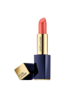 Pure Color Envy Sculpting Lipstick - # 260 Eccentric, 3.5g/0.12oz