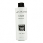 Skin Cleansing & Prepping Solution (Salon Size), 250ml/8.3oz