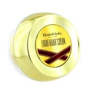 Eight Hour Cream Skin Protectant (The Original), 28g/1oz