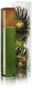 Botanika Essence Buffer - Taiga, 240g/8.45oz