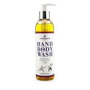 Original Hand & Body Wash, 250ml/8.8oz