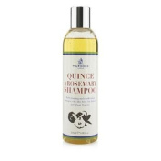 Quince & Rosemary Shampoo, 250ml/8.8oz